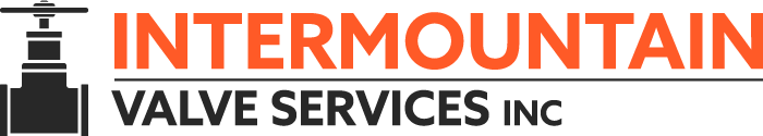 Intermountain Valve Services, Inc.